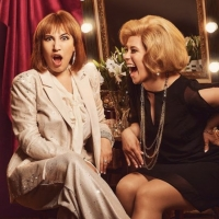 THE FUNNY GIRLS Will Be Performed at the Studio at New Wimbledon Theatre in September Photo