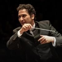 Houston Symphony Announces 21-22 Family Series Photo