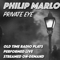 Theatre 55 Will Present Three Classic Radio Plays Photo