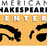 American Shakespeare Center Cancels Fall 2021 Season Due to Internal Struggles Photo