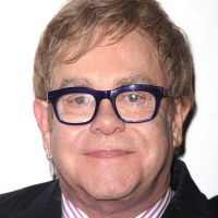 Elton John To Host All-New Benefit Special on FOX