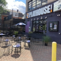 Playhouse on Park Offers Discounted Tickets Options Photo