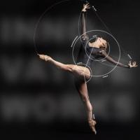 Charlotte Ballet Announces 2021-22 Season Photo