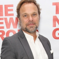 VIDEO: Norbert Leo Butz Sings 'Daffodils' From BIG FISH Photo