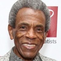 The TEAM's 15th Anniversary Gala to Feature Andre de Shields, Diana Oh and More Photo