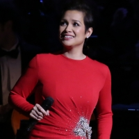 Enter Now: Seth Rudetsky Launches THE SETH SING-OFF: Lea Salonga Edition Photo
