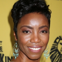 Heather Headley, George Takei, André De Shields & More Slated for CSC's CLASSIC CONVERSATI Photo