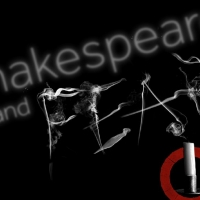 Shakespeare's Globe Announces Halloween Digital Festival SHAKESPEARE AND FEAR Photo