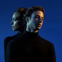 WA Ballet Announces 2021 Season Photo
