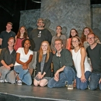 Photo Flash: St. Louis Actors' Studio 7th LABUTE NEW THEATRE FESTIVAL Photos
