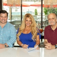 Lisa Matassa Signs Digital Distribution Deal With ONErpm
