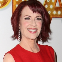 Megan Mullally to Lead Reimagined ANYTHING GOES from Kathleen Marshall Photo