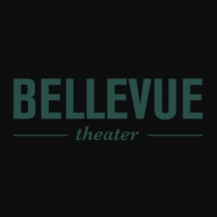Bellevue Theater Owner Plans to Renovate the Venue Into a Residential Building With Theate Photo