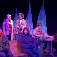 Youngstown State University Theatre Opens 58th Season Photo