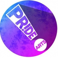 PrideArts Festival Extends With Addition Of TRUMAN AND TENNESSEE: AN INTIMATE CONVERS Photo