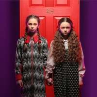 Opera Colorado Will Hold Children's Auditions For THE SHINING Photo