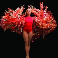 Hiplet Ballerinas Come to Lincoln Center February 25