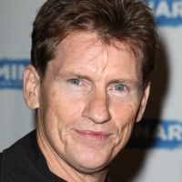 Denis Leary and FOX Enter Into Broadcast Development Deal Photo