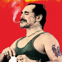 Jez Butterworth's JERUSALEM Will Return to the West End in 2022, Starring Mark Rylanc Photo