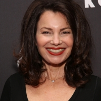 Bette Midler, Patti LuPone & More Will Join Fran Drescher for Virtual Cabaret Spectac Photo