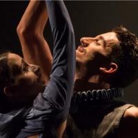 ROMEU & JULIETA Comes to Teatro das Figuras This Month Photo