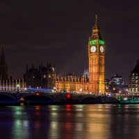 UK Government Launches £750m Insurance Scheme For Live Events Photo