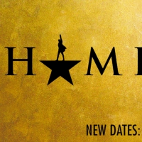 HAMILTON, COME FROM AWAY, MEAN GIRLS, and More Set For 2021-22 Season at First Interstate Photo
