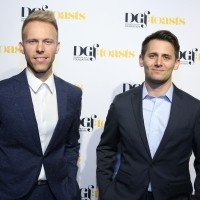 Alicia Keys, Benj Pasek and Justin Paul to Executive Produce Musical Drama Series for Photo