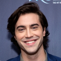 Ryan McCartan, Alex Boniello,  Kathryn Gallagher & More to Take Part in VOICES OF COM Photo