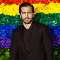 Jake Gyllenhaal Will Star in THE GUILTY Photo