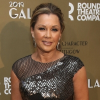 Vanessa Williams Will Lead ANYONE CAN WHISTLE as a Part of MasterVoices Season at Carnegie Photo