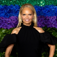 Kristin Chenoweth, Sean Hayes & More to Present at THE PALEY HONORS Celebrating TV's  Photo