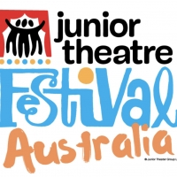 Junior Theatre Festival Australia Kicks Off 2020 Edition This Month Photo