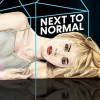NIDA Theatres Will Reopen With NEXT TO NORMAL Photo