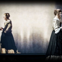Teatr Wielki Presents THE SECRET LIFE OF IMAGES Photo