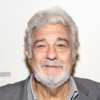 Plácido Domingo's Name to Be Removed From a School in Madrid After Sexual Harassment Photo