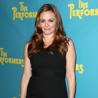 Alicia Silverstone, Mark Feuerstein Cast in THE BABY-SITTERS CLUB Live-Action Series for Netflix