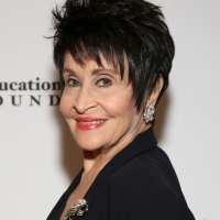 STREAM OF CHITA: A Legendary Celebration Raises $100,036 For BC/EFA COVID-19 Efforts