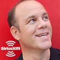 Tom Papa Comes to Comedy Works South at Landmark This Month Photo