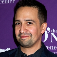 Lin-Manuel Miranda, Andrew Scott, Kimiko Glenn, & More to Take Part in Comic-Con@Home Photo