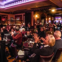 Feinstein's/54 Below Will Remain Closed Through May 12