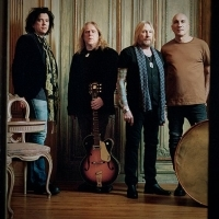 Gov't Mule Added To Grace Potter's Grand Point North Music Festival