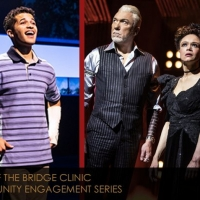 Grand Theater Announces BROADWAY CAST REUNION Series Article