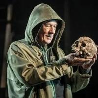 Two Actors Depart HAMLET, Starring Ian McKellen, Amidst an Ongoing Disagreement Photo