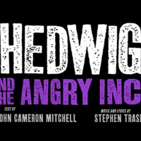HEDWIG AND THE ANGRY INCH Postpones Sydney Season Photo