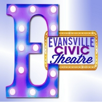 Evansville Civic Theatre Struggles to Stay Afloat Amidst the Health Crisis Photo