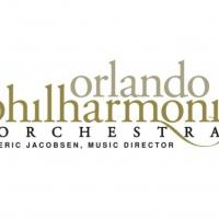 Orlando Philharmonic Orchestra Presents Mahler's TITAN at Frontyard Festival Photo