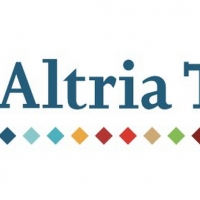 Altria Theater Undergoes Renovations While Being Shut Down Due to the Pandemic Photo