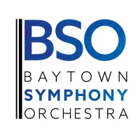 Baytown Symphony Orchestra Appoints First African American Conductor, Clarence Frank Photo