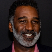 VIDEO: Norm Lewis and More Will Take Part in onePULSE Foundation's Remembrance Ceremo Photo